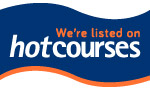 bespoke languages tuition™ is featured on hotcourses for French Tuition Bournemouth